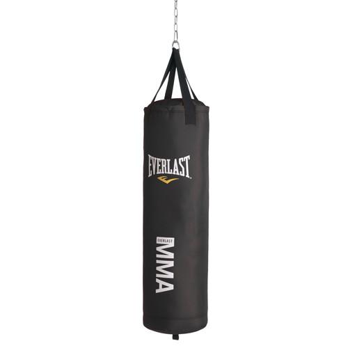 Bao đấm boxing everlast 1m5