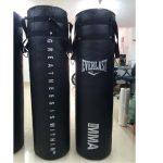 Bao boxing Everlast 1M5