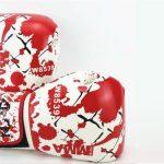 Găng boxing Wolon chính hãng